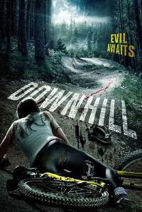 Watch Downhill Online Free in HD