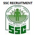 SSC Selection Post VI Result 2019