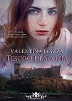https://lindabertasi.blogspot.com/2018/10/passi-dautore-recensione-tesoro-di.html