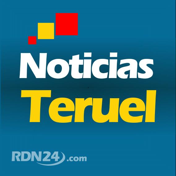 Noticias de Teruel | Aragón - España