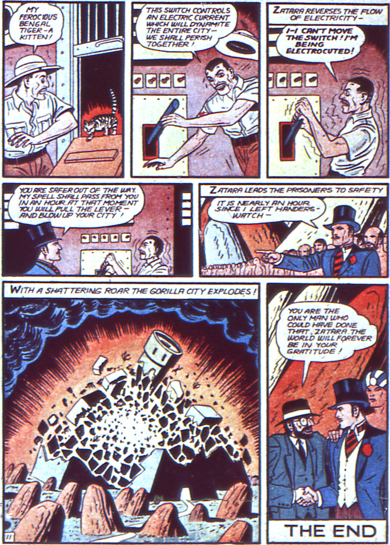 Action Comics (1938) 19 Page 65