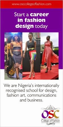 Start A Career In Fashion Design Today