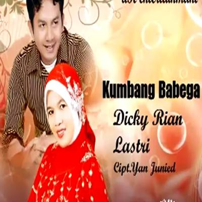 Download Decky Ryan, Vanny Vabiola & Lastri - Kumbang Babega Full Album
