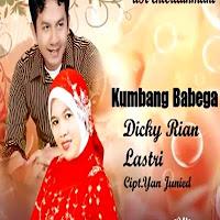 Decky Ryan, Vanny Vabiola & Lastri - Bugih Lamo (Full Album)