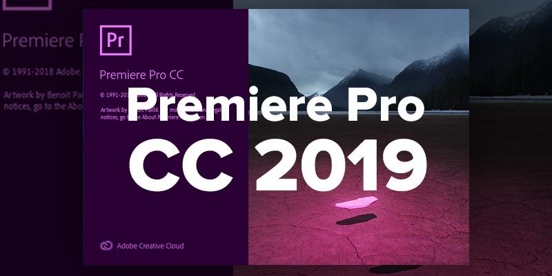 Download Adobe Premiere Pro CC 2019, Adobe Premiere Pro CC Miễn Phí 2019, Photoshop Adobe Premiere Pro CC 2019, Adobe Cc 2019 Premiere miễn phí,  tải về bộ adobe premiere cc 2019 miễn phí... www.nguyenngocquidz.tk