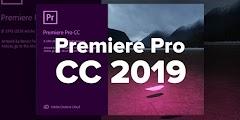 [PTS] Adobe Premiere Pro CC 2019