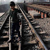 Cabinet nod for Indian Railways infra projects worth Rs 10,736 cr - The Financial Express