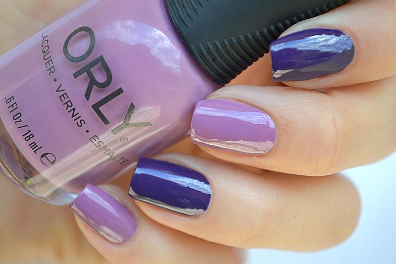 http://orlybeauty.pl/lakiery-sugar-high-c-6002_6114.html