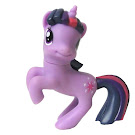 My Little Pony Buildable Vinyl Figure Twilight Sparkle Figure by Takara Tomy