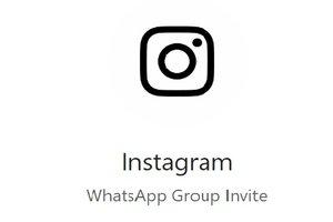 instagram_caption_whatsapp_group