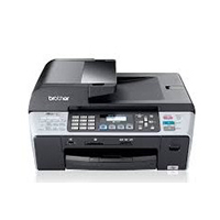Brother MFC-5490CN Driver Print