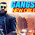تحميل لعبة Gangstar New Orleans v1.5.4b مهكرة للاندرويد (آخر اصدار)