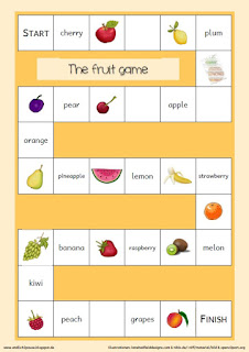 https://dl.dropboxusercontent.com/u/59084982/The%20fruit%20game.pdf