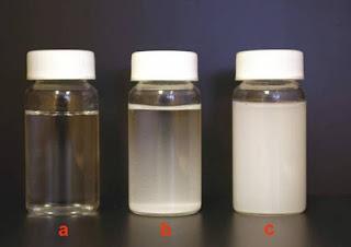 perbedaan-larutan-koloid-dan-suspensi-dalam-bentuk-tabel,-perbedaan-larutan-koloid-dan-suspensi-kasar,-perbedaan-larutan-koloid-dan-suspensi-pdf,-perbedaan-larutan-koloid-dan-suspensi-ppt,-