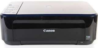 Canon PIXMA E500 Driver Download for linux, mac os x, windows 32 bit and 64 bit