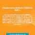 Sony,PlayMemories Onlineの提供を2017年3月31日に提供終了。それに伴い利用可能な機能に制限。【追記しました。】