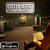 Escape Legacy 3D - Free Escape Room Game