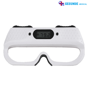 Alat Ukur Optical | Kacamata Optik