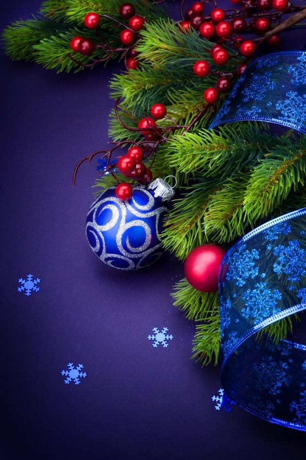 Winter Wallpaper For Iphone 4 Imagenes Navidad Para Compartir