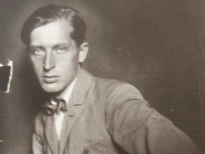 Walter Spies, A Legend Maestro in Bali