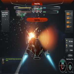 Leveron Space Free Download For PC
