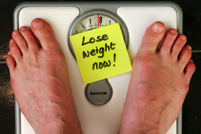 Seminggu Berdiet Atkins Berat Badan Turun !