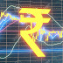 The Indian Rupee Opened Lower By 21 Paise At 70.02 Per Dollar On Thursday