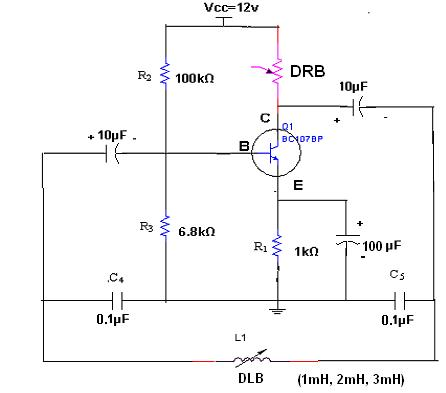maychardriv - Jntu edc lab manual pdf