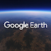 New Google Earth-Share The Beauty Of Our Planet!