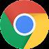 Google Chrome 71.0.3578.98 Offline Installer