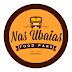 Nas Ubaias Food Park