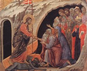 https://2.bp.blogspot.com/-rddRU_iauMY/TbNldwHRQ4I/AAAAAAAAEKU/FhCwWbb0p7c/s280/Jesus+descent+into+hell.jpg