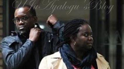 Nigerian Doctor, hubby docked for trafficking in UK