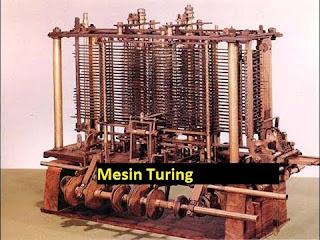 mesin-turing,www.frankydaniel.com