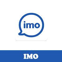تنزيل برنامج ايمو للاب توب مجانا
