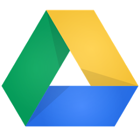 Upload Files Up To 15GB On The Internet For Free With Google Drive