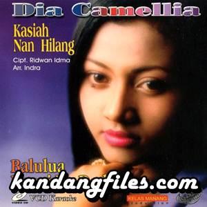 Dia Camellia - Balulua Banci Ka Dado (Full Album)