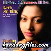 Dia Camellia - Sakik Diseso Mimpi (Full Album)