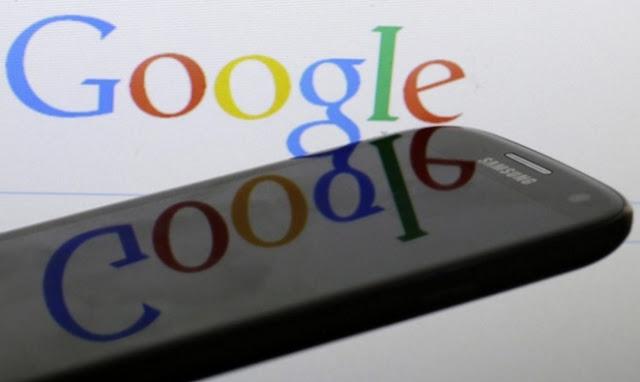 """""""جوجل"""" تستخدم """"أندرويد"""" للقضاء على منافسيها"""