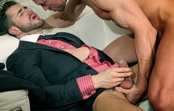 Dean Monroe Porn -