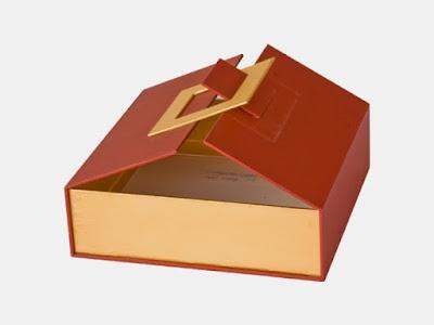 in hộp giấy số lượng ít