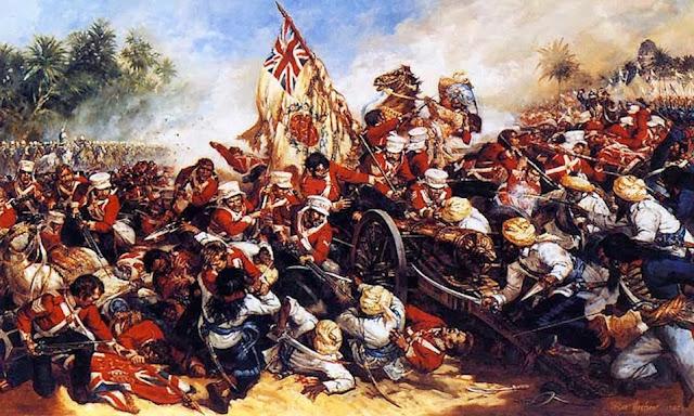 http://www.britishbattles.com/first-sikh-war/ferozeshah.htm