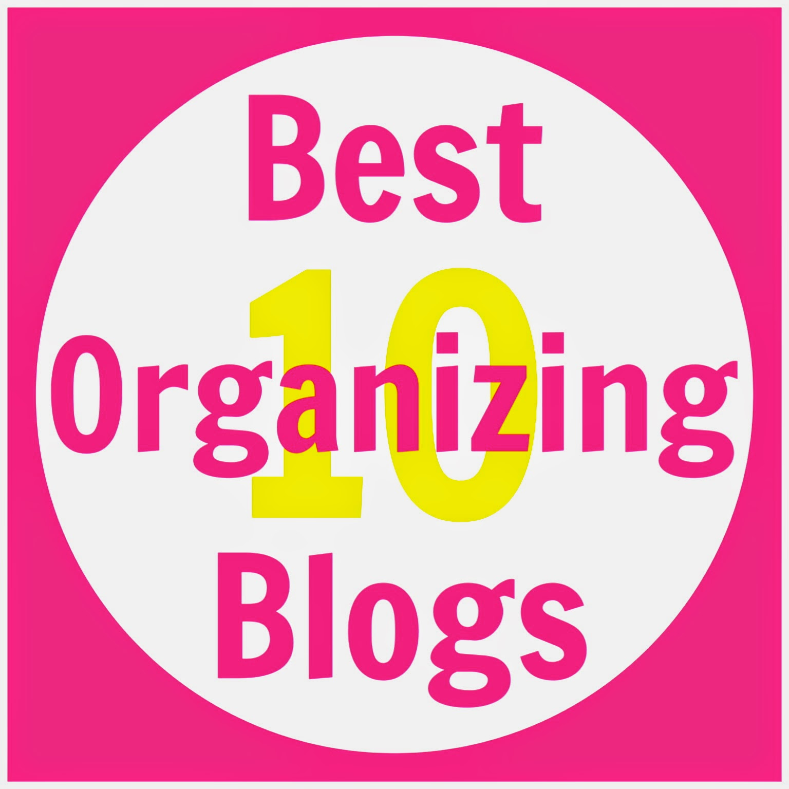 https://organizedcharm.com/2014/04/07/top-10-organizing-blogs/