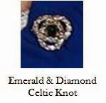http://queensjewelvault.blogspot.com/2014/04/the-emerald-and-diamond-celtic-knot.html