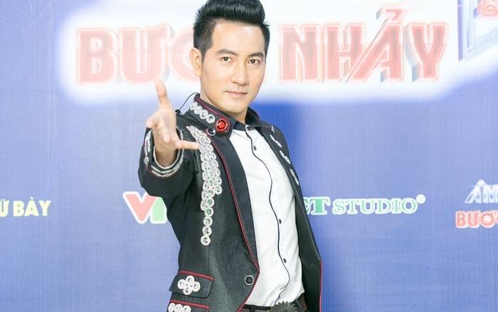 Cuộc sống độc thân ở tuổi ngoài 40 của ca sĩ Nguyễn Phi Hùng