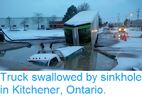 http://sciencythoughts.blogspot.co.uk/2016/02/truck-swallowed-by-sinkhole-in.html