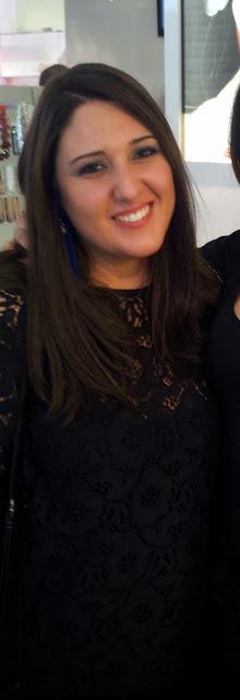 capelli cosmoprof 2012
