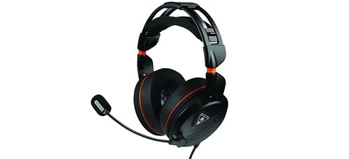 Headset Gaming Wireless