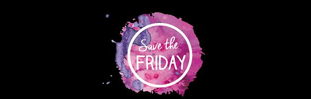 Stay All Day, Liquid Lipstick, STILA, Beso, save the friday, blogueuses, conept, beauté, beauty, mode, fashion, projet, blogueuses, enjoyk, ausseanne, paresse de licorne, alex au pays des merveilles, little mermaid tears, léonie le blog,