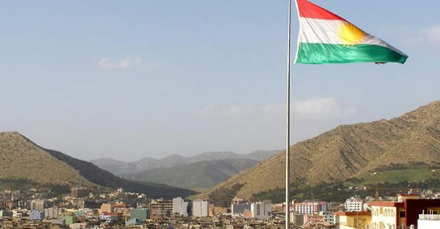 kurdistan-bolgesi-ne-yilbasinda-turist-akini